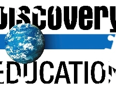 Education, Discovery